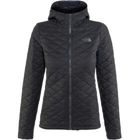 The North Face Thermoball Pro - Veste Femme - noir